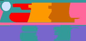 自然派&エイジングケア。食とスキンケアの「こだわり商品」研究・通販サイト。