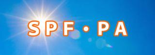 SPF と PA